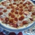 Rocco's Italian Kitchen