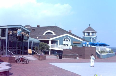 Potomac Belle Charters - Alexandria, VA