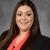 Baudelia Campos - COUNTRY Financial Representative