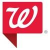 Walgreens Pharmacy at Carle Clinic - Mahomet