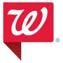 Walgreens Pharmacy at Mountain View Hospital