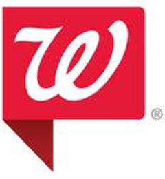 Walgreens - Waltham, MA