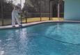 SUMMER TIME POOL SERVICE LLC - Melbourne, FL