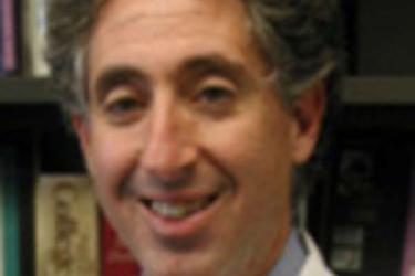 Shuldiner, Alan, Md - University Of Maryland