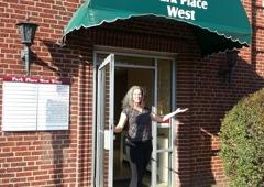Alison Downey Acupuncture - Asheville, NC