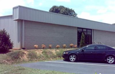 BrandRPM - Charlotte, NC