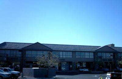Edward Jones - Financial Advisor: Christopher F Wallen - Scottsdale, AZ