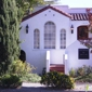 A Bankruptcy Law Firm Of John A Vos - San Rafael, CA