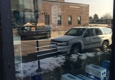 Wasatch View Window Cleaning - Midvale, UT
