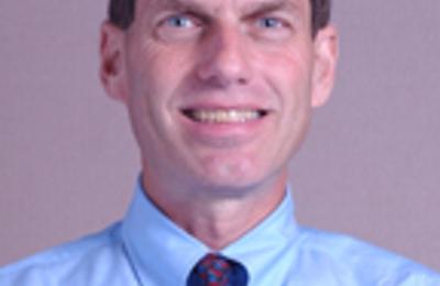 Dr. Alan Lisbon, MD - Boston, MA