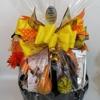 Demi's Gift Baskets, Inc.