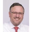 Marshall Kincannon - State Farm Insurance Agent