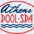 Athens Pool & Spa
