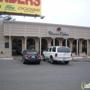 River Oaks Restaurant