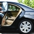 Rideline Car and Limo Service