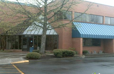 Pacific Medical Group Beaverton Clinic - Beaverton, OR