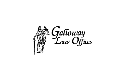 Galloway Law Offices - Weirton, WV. Attorney