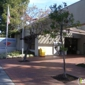 Bank of America - Sunnyvale, CA