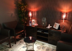 A Medical Spa At Rizzieri - Moorestown, NJ