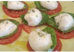 Ruffinos Italian Restaurant And Pizzeria 1145 Se Port St