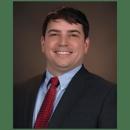 Aaron Warren - State Farm Insurance Agent