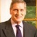 Dr Gregory Gallico, III