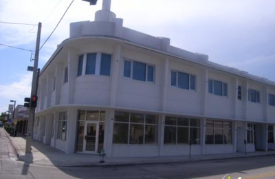B and G Design Inc - Fort Lauderdale, FL