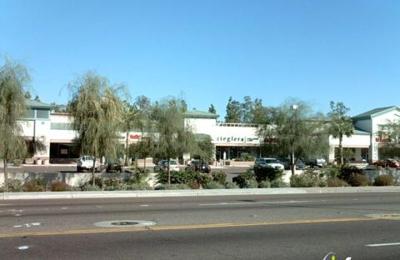 Squaw Peak Cleaners - Phoenix, AZ