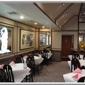 East Ocean City Restaurant - Boston, MA