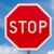 Traffic Control Products of Louisiana Inc