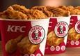 KFC - East Moline, IL