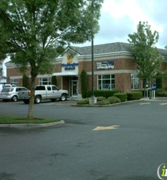 Chase Bank - Sherwood, OR