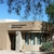 Center for Advanced Spine Care of Southern Arizona