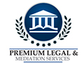 Premium Logal & Mediation