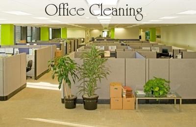 HomeClean Services - Miami, FL