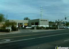 Meineke Car Care Center - Scottsdale, AZ