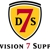 Division 7 Supply Inc