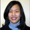 Alice A Lee, DDS