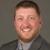 Allstate Insurance Agent: Travis Abel