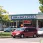 Budget Rent A Car - Pleasanton, CA