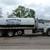 Dvorak Pumping LLC