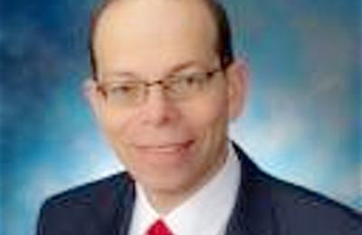 Dr  Barry Gerald Segal, MD 6301 Forbes Ave Ste 100