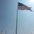 R & R Flagpole