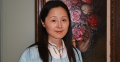 Rong Zhang DDS - Los Angeles, CA