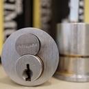Harder Locksmithing Expert