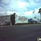 Presidential Club - Las Vegas, NV
