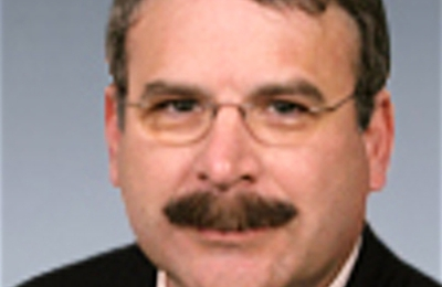 Dr. Walter X Loyola, MD - Plano, TX