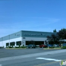 Wesmar Marine Electronics Corporate Headquarters