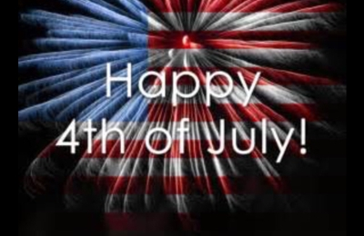 Boston Pizzeria - Greenville, SC. Have a safe holiday!