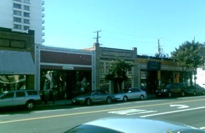 The Closet Trading Company 2708 Main St, Santa Monica, CA